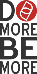 DO-MORE-BE-MORE-MOTIVATION-CARDS-1-151x300