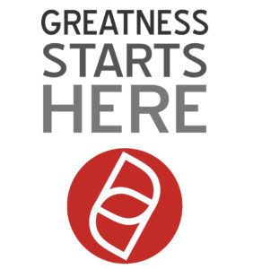 Greatness-Starts-Here-postcard-front-282x300