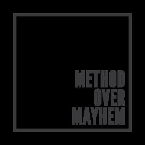 Method-over-Mayhem-04-400x400