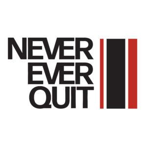 Never-Ever-Quit-Front-01-300x300