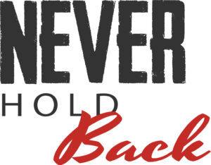 Never-Hold-Back-300x234