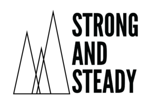 Strong_Steady_5-01