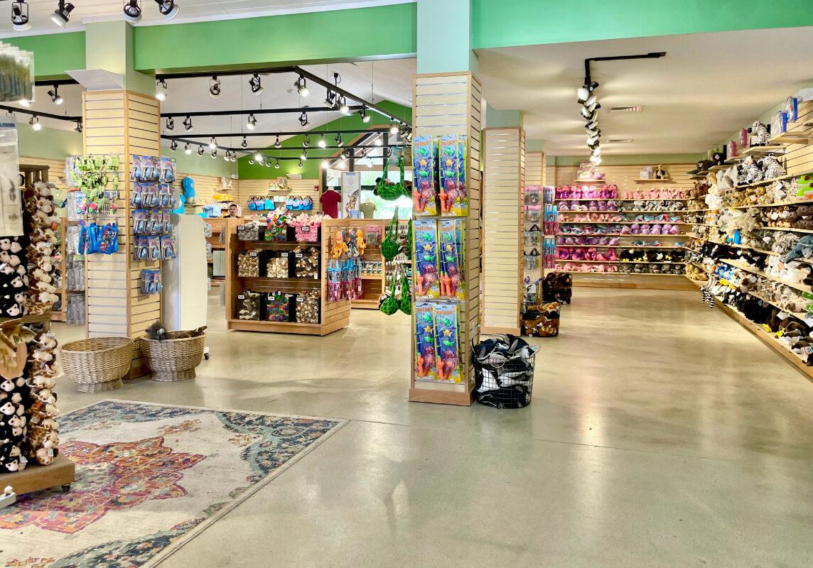FWCZ Gift Shop DCD 1
